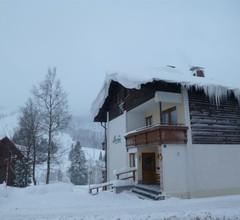 Haus Marianne 2