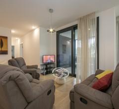 Residenza Artemia Apartments 1