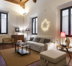Deluxe Apartment Heart Of Florence 1