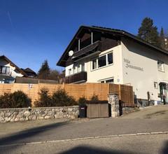 Villa Sonnenwinkel 2
