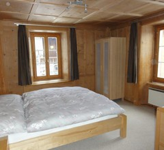 2.5 Zimmer-Apartment Walter 1