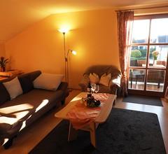 Appartements Hirsch 2