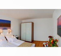 Pannonia Appartements 1