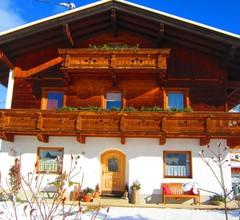 Ferienhaus Manuela Elfer 1