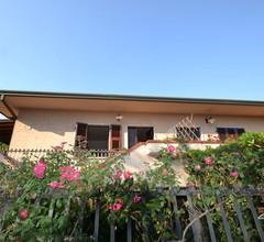 Das schönee Ferienhaus in Marina di Massa mit privatem Garten 2