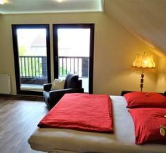 Ferienwohnung für 5 Personen (60 Quadratmeter) in Neubrandenburg 2