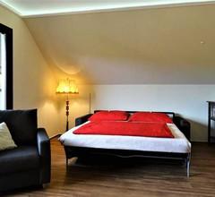 Ferienwohnung für 5 Personen (60 Quadratmeter) in Neubrandenburg 1