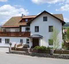 Ferienwohnung für 4 Personen (45 Quadratmeter) in Frauenau 2
