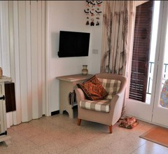 Apartment - 2 bedrooms with Sea views - 107535 1