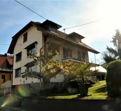 Ferienwohnung für 4 Personen (80 Quadratmeter) in Sasbach 2