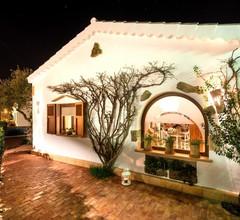 Casa Menorca Only You Home 2