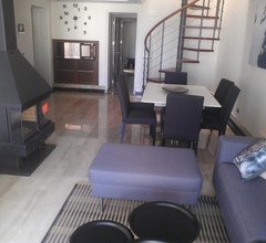 115 - Penthouse with private Pool 1