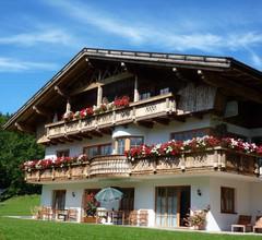 Landhaus Alpensonne - Wiesengrund 2