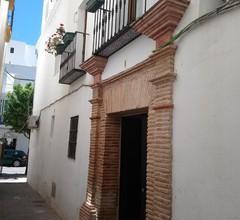 Casa Florinda Tarifa 2