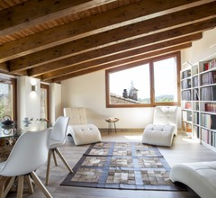 Mas Rosset - Luxury Villa Girona - Costa Brava 2
