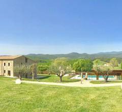 Mas Rosset - Luxury Villa Girona - Costa Brava 1