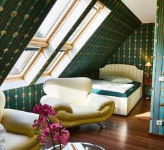 Ferienhaus De Luxe 2