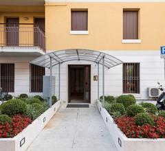 Appartamento San Zeno 2