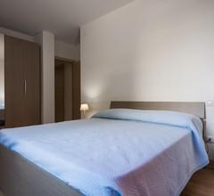 Appartamento San Zeno 1