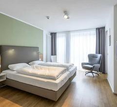 Ferienwohnung für 5 Personen (59 Quadratmeter) in Langeoog 1