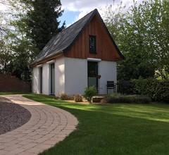 Ferienwohnung für 3 Personen (45 Quadratmeter) in Amelinghausen 2