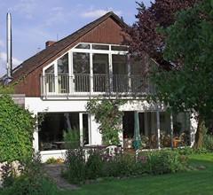 Ferienwohnung für 5 Personen (120 Quadratmeter) in Amelinghausen 1