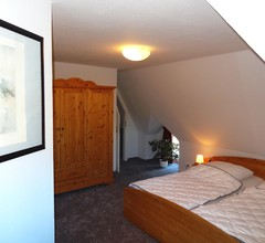 Ferienwohnung für 2 Personen (60 Quadratmeter) in Tönning 1