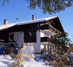 Gästehaus Brunner 2