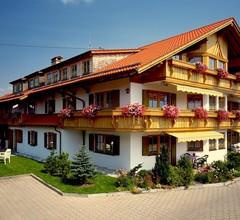 Ferienhaus Haußmann 1
