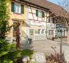 Apartments Hof zum Stadl 2