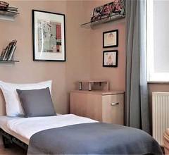 Ferienwohnung für 5 Personen (100 Quadratmeter) in Schkeuditz 1