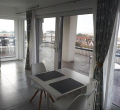 Appartement Hareter 1
