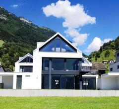 Villa am See 3 / Beach House 2