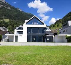 Villa am See 3 / Beach House 1