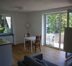 Apartments am Rehgehege 2