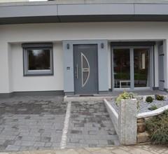 fewo1846 - Alte Druckerei 2