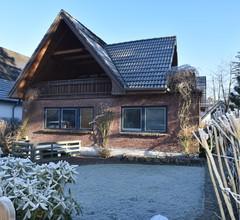 fewo1846 - Natur & Strand 1