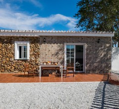 Ferienhaus Casa Andalucía mit privatem Pool in Chilches 1