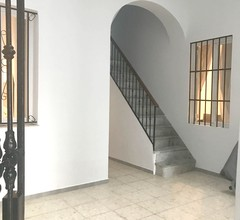 House With 3 Bedrooms in Cádiz- With Wonderful City View- Balcony and Wifi 2