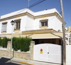 Apartamento Caracola 2