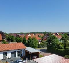 Ferienwohnung für 2 Personen (26 Quadratmeter) in Schwarmstedt 2