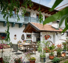 Ferienwohnung für 5 Personen (75 Quadratmeter) in Waldkirchen 2
