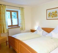 Ferienwohnung für 5 Personen (75 Quadratmeter) in Waldkirchen 1