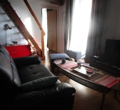 Apartment Résidence bilkua - proche plage 1
