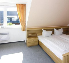 Ferienanlage Schuldt, Behrensdorf (Reihenhaus/Typ A) 1