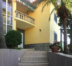 Ferienhaus, Jardim do Mar (Ferienhaus/Typ B) 2