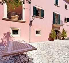 Villa mit 6 Schlafzimmern in Orient mit toller Aussicht auf die Berge, privatem Pool und möblierter Terrasse 1
