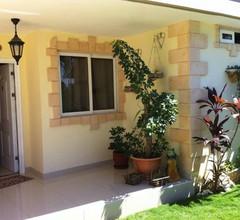 Villa Mercy Pink ist Juwel in Varadero 1