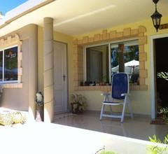 Villa Mercy Pink ist Juwel in Varadero 2