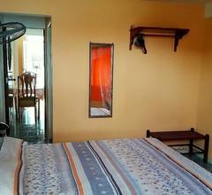 Casa Yelines Appartement 2 1